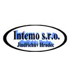 Intemo s.r.o. – logo společnosti