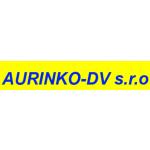AURINKO - DV s.r.o. – logo společnosti