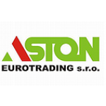 ASTON EUROTRADING s.r.o. – logo společnosti