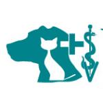 Richard Baťka MVDr. – logo společnosti