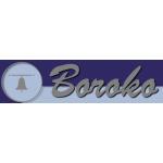 Bouchal Rostislav - zvony – logo společnosti