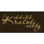 Ivana Kadaníková- Obchůdek krásné nehty – logo společnosti