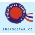 ENERGOSTAR Tábor s.r.o. – logo společnosti
