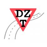 DOPRAVNÍ ZNAČENÍ TÁBOR s.r.o. – logo společnosti