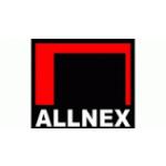 ALLNEX s.r.o. – logo společnosti