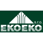 EKOEKO s.r.o. – logo společnosti