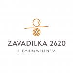 ZAVADILKA 2620 PREMIUM WELLNESS – logo společnosti