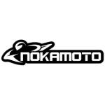 NOKAMOTO s.r.o. – logo společnosti