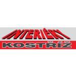 Interiéry Kostříž – logo společnosti