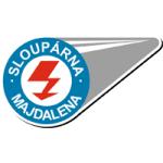 SLOUPÁRNA Majdalena s.r.o. – logo společnosti