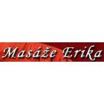 Molzerová Erika – logo společnosti