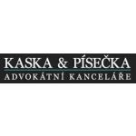 Kaska Václav, JUDr., advokát – logo společnosti