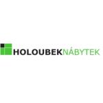 PETR HOLOUBEK TRUHLÁŘSTVÍ – logo společnosti