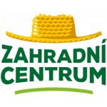 Filuna s.r.o. - Zahradní centrum Jindřichův Hradec – logo společnosti