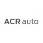 ACR auto, a.s. – logo společnosti