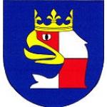 Obecní úřad Velehrad – logo společnosti