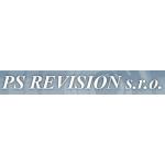 PS REVISION s.r.o. – logo společnosti
