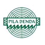 Pila BENDA s.r.o. – logo společnosti