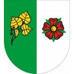 Obecní úřad Želeč – logo společnosti