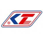 KABELOVÁ TELEVIZE CZ s.r.o. – logo společnosti