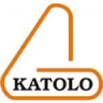 KATOLO, s.r.o. – logo společnosti