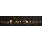 Studio Bona Dea – logo společnosti