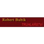 RBT truhlářství s.r.o. – logo společnosti