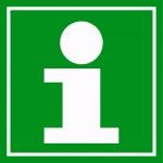 Město Staré Město - informační centrum – logo společnosti