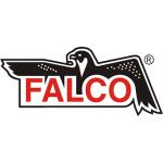SOKOL FALCO, s.r.o. – logo společnosti