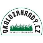 OKOLOZAHRADY.cz – logo společnosti