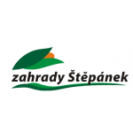 ŠTĚPÁNEK PETR Ing.-ZAHRADY – logo společnosti