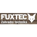MILCHA, s.r.o.- Zahradní technika Fuxtec – logo společnosti