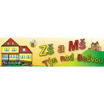 ZŠ A MŠ Týn nad Bečvou – logo společnosti