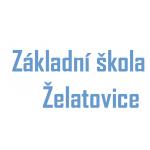 Základní škola Želatovice – logo společnosti