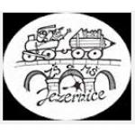 Základní škola a mateřská škola Jezernice – logo společnosti