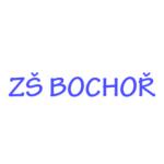 Základní škola Bochoř – logo společnosti