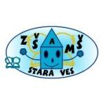Základní škola a mateřská škola Stará Ves, okres Přerov, příspěvková organizace – logo společnosti