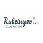 Rubringer spol. s r. o. – logo společnosti