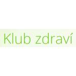 Pitnerová Věra - KLUB ZDRAVÍ PŘEROV – logo společnosti