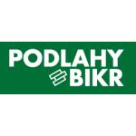 Bitala Michal - PODLAHY BIKR-KOMPLETNÍ PODLAHOVÉ SLUŽBY PŘEROV – logo společnosti