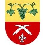 Obecní úřad Seloutky – logo společnosti