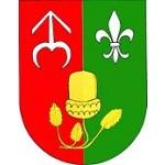 Obecní úřad Prostějovičky – logo společnosti