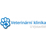 MVDr. Ladislav Lapáček – logo společnosti