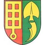 Obecní úřad Horní Štěpánov – logo společnosti