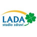 Dvořáková Ludmila - STUDIO ZDRAVÍ LADA – logo společnosti
