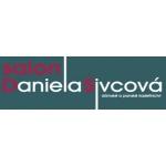 Sivcová Daniela - SALON SIVCOVÁ DANIELA – logo společnosti