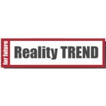 Reality TREND s.r.o. – logo společnosti