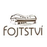 Bary Kavárny Bufety s.r.o.- Penzion Fojtství – logo společnosti