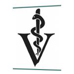 Tomáš Barbořík MVDr. – logo společnosti