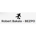 Bakala Robert - BEZPO – logo společnosti
